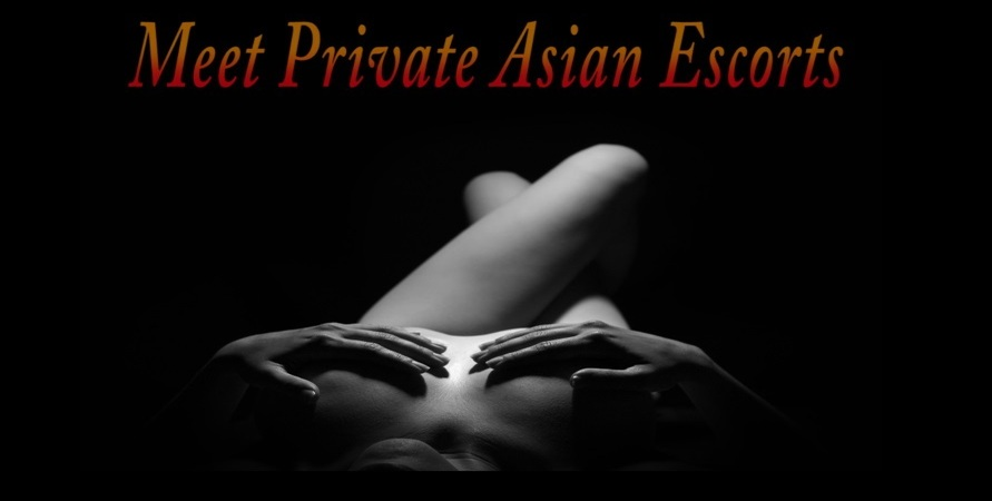 Sex asian  escort Melbourne