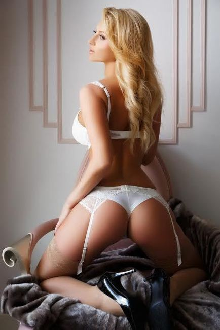 painal private female escorts in melbourne