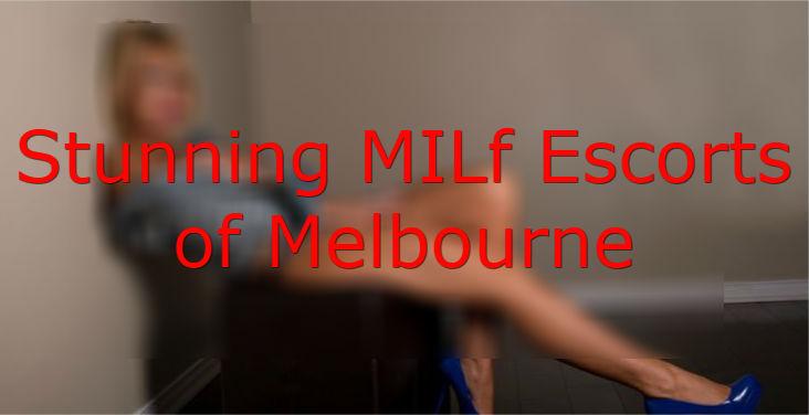 milf-escort