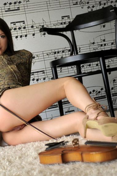 Eliana melbourne girls1