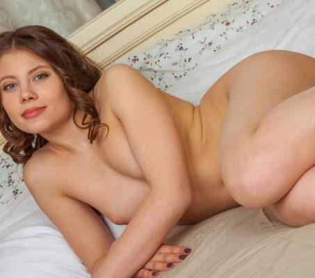 Gemma Asian Escort