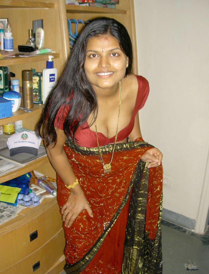 Kirti indian escorts7