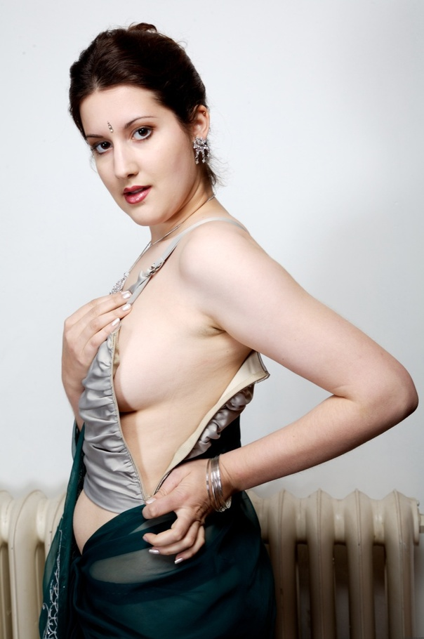 Shruti indian escorts