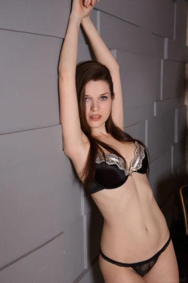 Sofia Milf Escorts